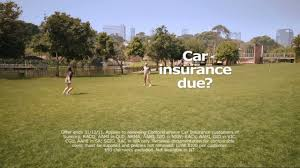 gio car insurance quote nsw raipurnews comprehensive