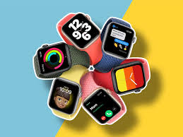 The 15 Top-Rated Smartwatches for <b>Men</b> | Updated October 2020 ...