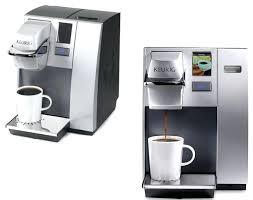 Keurig Vs Nespresso Kidscycle Co