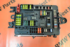 bmw 1 series fuses fuse boxes bmw 1 3 series f20 f21 f30 f31 genuine fuse box 9337880
