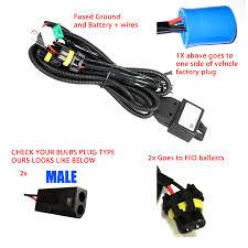 philips daytime running lights wiring diagram images philips led 9007 hid wiring diagram hi lo wiring diagram website