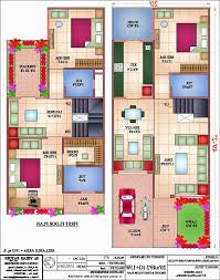 new house plans designs uk awesome indian house plans and design elegant small house design uk