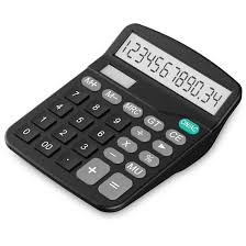 four function calculator basic office calculators shop amazon com mechanical electrical large size four function calculator basic office calculators shop amazon com helect standard
