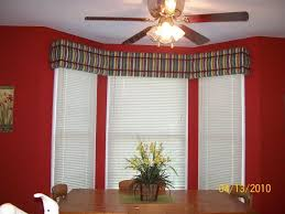 Kitchen Shades Curtain Cornice Ideas Cheap Kitchen Window Shades Ideas About