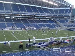 Seahawks Interactive Seating Chart Seattle Seahawks Tickets 2019 Games Prices Buy At Ticketcity