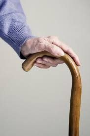 essay on elderly people social security and elderly poverty the national