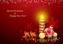 merry christmas jesus christ. Simple Jesus Merry Christmas 2012  Jesus Christ Wishes On A