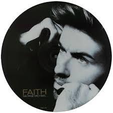 george michael faith single. Perfect Faith George Michael Faith 12 To Single G