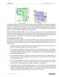 Appraisal Of Real Property The Montana Phase I
