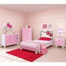 Hello-Kitty-Bedroom-Furniture-for-Sale