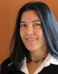Carrie Bruce | Serve Learn Sustain | Georgia Institute of Technology |  Atlanta, GA