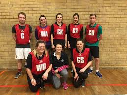 the start of march saw the much antited south west area activities weekend with around 40 members heading to weymouth we had a team competing on behalf