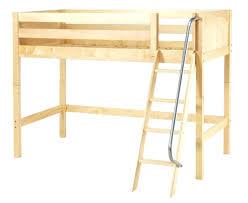 Loft Beds: Fullsize Loft Bed Beds Full Size Plans Diy: