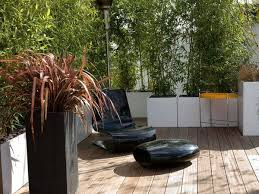 Small Picture 16 best Modern Patio Garden ideas for Miniature images on