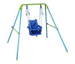 s outdoor swings for babies toddler swing