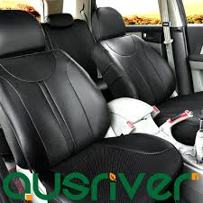 custom made seat cover for mazda 2 3 6