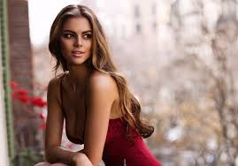 Tagged under dating girl russian