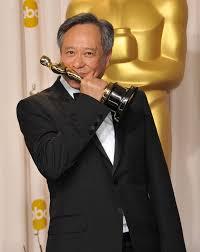 Ang Lee Quotes. QuotesGram via Relatably.com