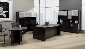 major furniture manufacturers. private offices corporate interiors largest office furniture manufacturers in usa miami major e