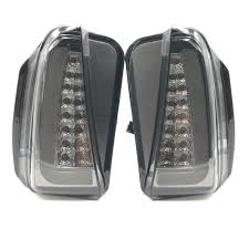 Hybrid Driving Lights Us 132 05 5 Off Cyan Soil Bay Turn Signal Driving Light For Toyota Prius Hybrid 2012 2014 Corner Lamp Led 2012 2013 2014 In Car Light Assembly From