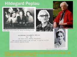 By Anna Olson Paplau and Servant Leadership. bedded&v=3ZvwNVVWyZ 4 Hildegard  Peplau - ppt download