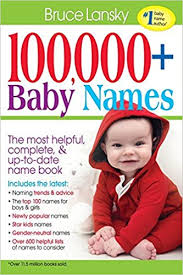 online baby photo book buy 100 000 baby names book online at low prices in india 100