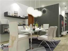 modern dining room wall decor ideas. modern dining room wall decor ideas new decoration dcdb regarding contemporary decorating o