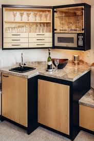 basement kitchen design. 45 NOTEWORTHY BASEMENT KITCHENETTE IDEAS TO HELP YOU ENTERTAIN IN STYLE Basement Kitchen Design