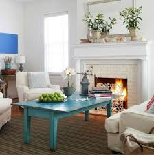 30 winning better homes and gardens living rooms livingroom home and garden small living room