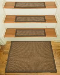 12 photos of the tips for ing stair tread rugs