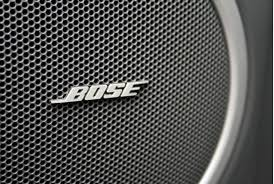speakers for cars. bose speakers for cars \u003e\u003e car 2018 2019 new relese date