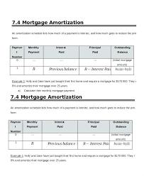 Loan Repayment Form Template Interesting Personal Loan Repayment Schedule Template Related Post Loan