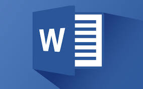 Micorsoft Office Word 10 Tips That Can Make Anyone A Microsoft Word Expert