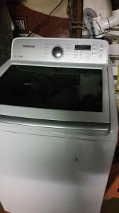 washing machine and dryer all in one. machine and dryer all in one cu ft compact washerdryer combousears wdfssrp samsung washer combo washing