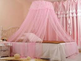 Homemade Bed Canopy Canopy Twin Bed Bedroom Design Appealing Wrought Iron Canopy Bed