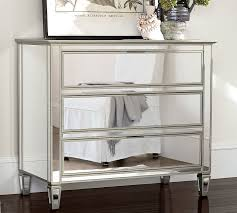 white and mirrored furniture. white and mirrored furniture m