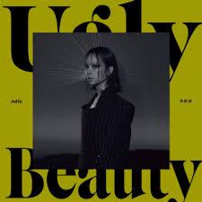 Ugly Beauty Wikipedia