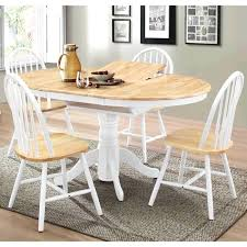 walnut round extending dining table island round extending dining table with 4 chairs for idea walnut walnut round extending dining table