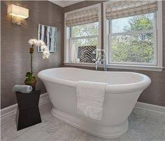 roman soaking tub. Plain Roman Oh That TUB Makes Even This Shower Aficionado Want To Soak A While With Roman Soaking Tub