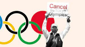Tokyo 2020: can the Olympics succeed ...