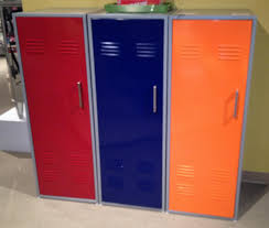 attractive locker for bedroom storage fueleconomydetroit astounding chic kid room colorful at decorating idea 1 home office mudroom jeep garage gym school