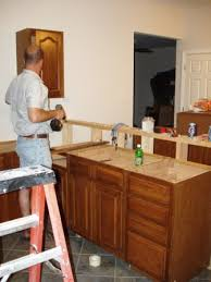 used kitchen furniture. used kitchen cabinets furniture e