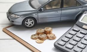 What Are The Pros And Cons Of Leasing A Car Vs Buying
