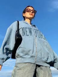 <b>jacket</b>-<b>new</b>-<b>york</b> на АлиЭкспресс — купить онлайн по выгодной цене