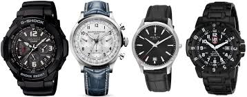 are fossil watches good top 5 best fossil men s watches top 10 men s watch brands luxury and affordable