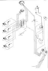 Yamaha Ignition Diagram
