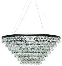 raindrop chandelier parts drop crystal chandelier tapered glass drop crystal chandelier black contemporary chandeliers raindrop crystal