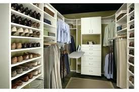 closet racks fine design wall mounted closet storage awesome closet racks fine design wall mounted closet
