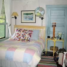 Mismatched Bedroom Furniture Mismatched Bedroom 10 Best Bedroom Makeovers Coastal Living