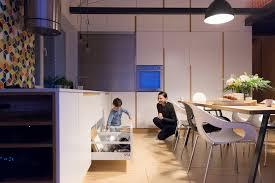 Clever Kitchen Clever Kitchen Storage Interior Design Ideas